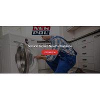 Servicio Técnico New Pol Badalona 934242687