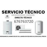 Servicio Técnico Hyundai Mallorca Tlf. 971 727 793
