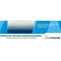 Servicio Técnico York Mallorca Tlf. 971 727 793