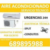 Servicio Técnico Daikin Mallorca Tlf. 971 727 793