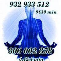 Mi videncia te mostrara el camino 933800803 y 933800803