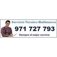 Servicio Técnico Amana Mallorca Tlf. 971 727 793