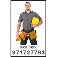 Servicio Técnico Aspes Mallorca Tlf. 971 727 793