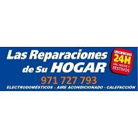 Servicio Técnico Balay Mallorca Tlf. 971 727 793