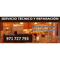 Servicio Técnico Beko Mallorca Tlf. 971 727 793
