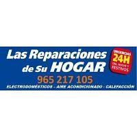 Servicio Técnico LG Jávea Tlf. 965 217 105