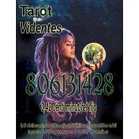 Tarot Violeta solo los mejores profesionales videntes y médium