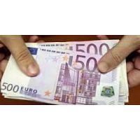 Oferta rápida de préstamos entre particulares (contact@credit-offert.com)