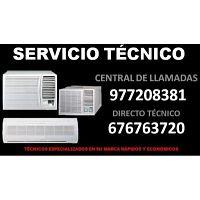 Servicio Técnico HTW Cunit Tlf: 977 208 381