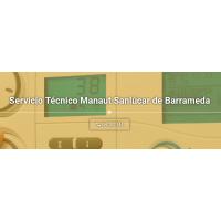Servicio Técnico Manaut Sanlúcar de Barrameda T. 956 271 864