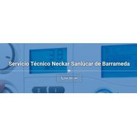 Servicio Técnico Neckar Sanlúcar de Barrameda T. 956 271 864