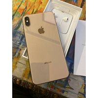 Apple iphone xs max/Apple iphone x plus whatsapp: 15812055491