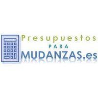 PresupuestosParaMudanzas.es - Mudanza en todo el sector de Barcelona