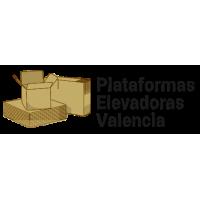 Plataformas elevadoras Valencia - Empresa de mudanzas más confiable y segura de Valencia