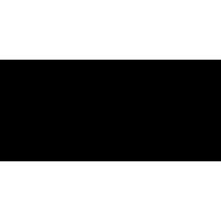 MANDANWEBS - Diseñamos Webs Rentables