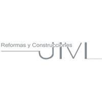 REFORMAS Y CONSTRUCCIONES JM