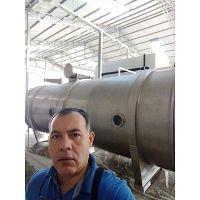 Producción de alimentos liofilizados en España / Asesoría
